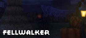 Fellwalker