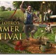 The Summer Festival is a special event to celebrate the season of Summer in Middle-earth. There are various events to participate in that award Summer Festival Tokens which players can […]