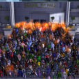It's been 6 long years but City of Heroes is finally available to the public via the Homecoming Servers. If you're already re-installed and playing, fantastic! If not, what are […]